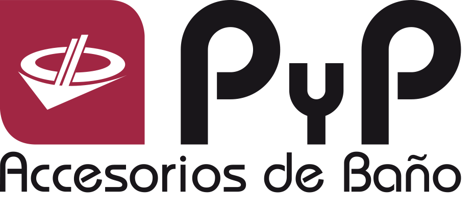 ACCESORIOS DE BA�O PYP