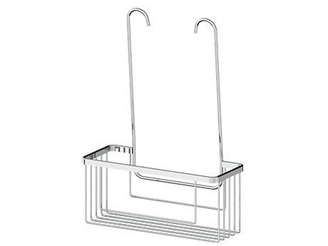 Accesorios de ba o y complementos accesorios de ba o pyp for Jabonera ducha colgar