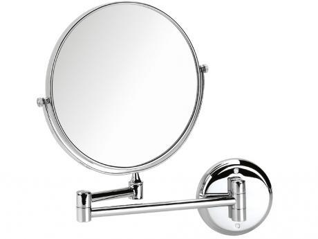 Espejo pared aumento X3