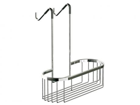 accesorios de ba o y complementos accessoires de salle de bain pyp catalogue d accessoires de. Black Bedroom Furniture Sets. Home Design Ideas