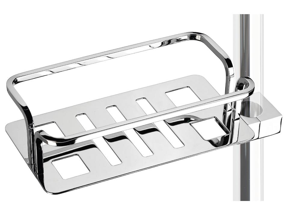 Accesorios de ba o y complementos accessoires de salle de for Ensemble salle de bain porte savon