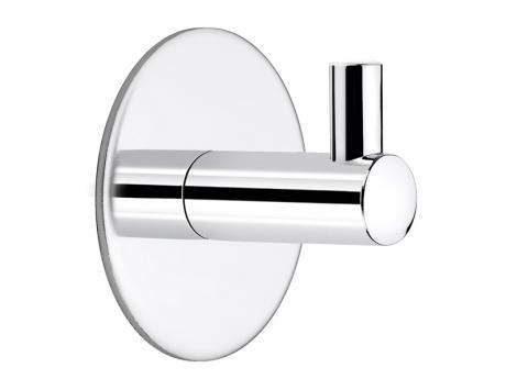 Accesorios de Ba±o y plementos Accessoires de salle de bain PyP