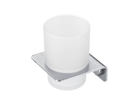 Accesorios de ba o y complementos pyp bath accessories for Bathroom accessories argos
