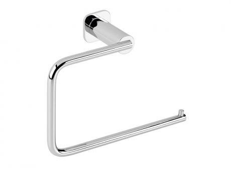 Accesorios de ba o y complementos accesorios de ba o pyp for Accesorios para lavabo