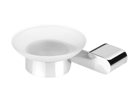 Accesorios de ba o y complementos accesorios de ba o pyp for Catalogo accesorios bano